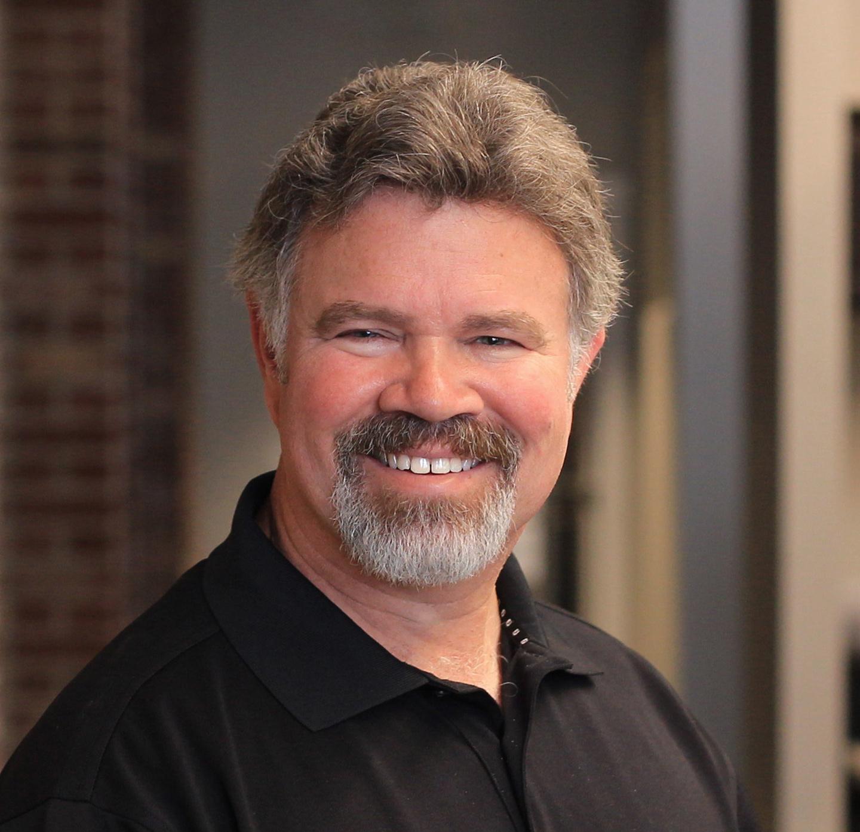 Meet Jeff Uptmor, CPA, ManagingPartner