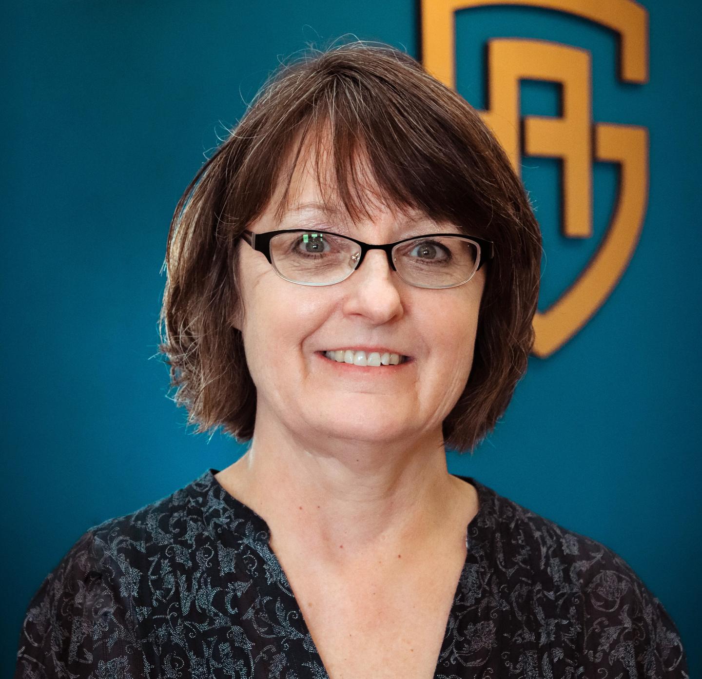 Meet Sandy Wallace, CPA