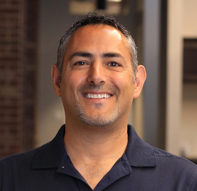 Meet Tony Faraca, Audit Supervisor